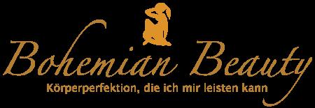 bohemian_beauty_schweiz